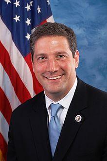 220px-Rep._Tim_Ryan_Congressional_Head_Shot_2010.jpg