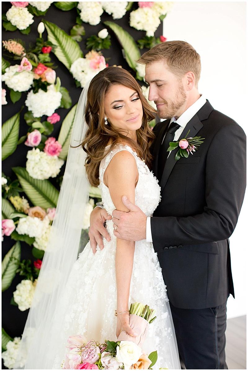 011Arizona wedding photographer .jpg