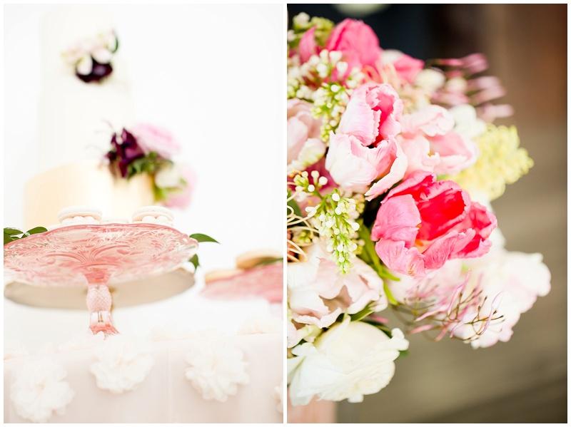 021Arizona wedding photographer .jpg