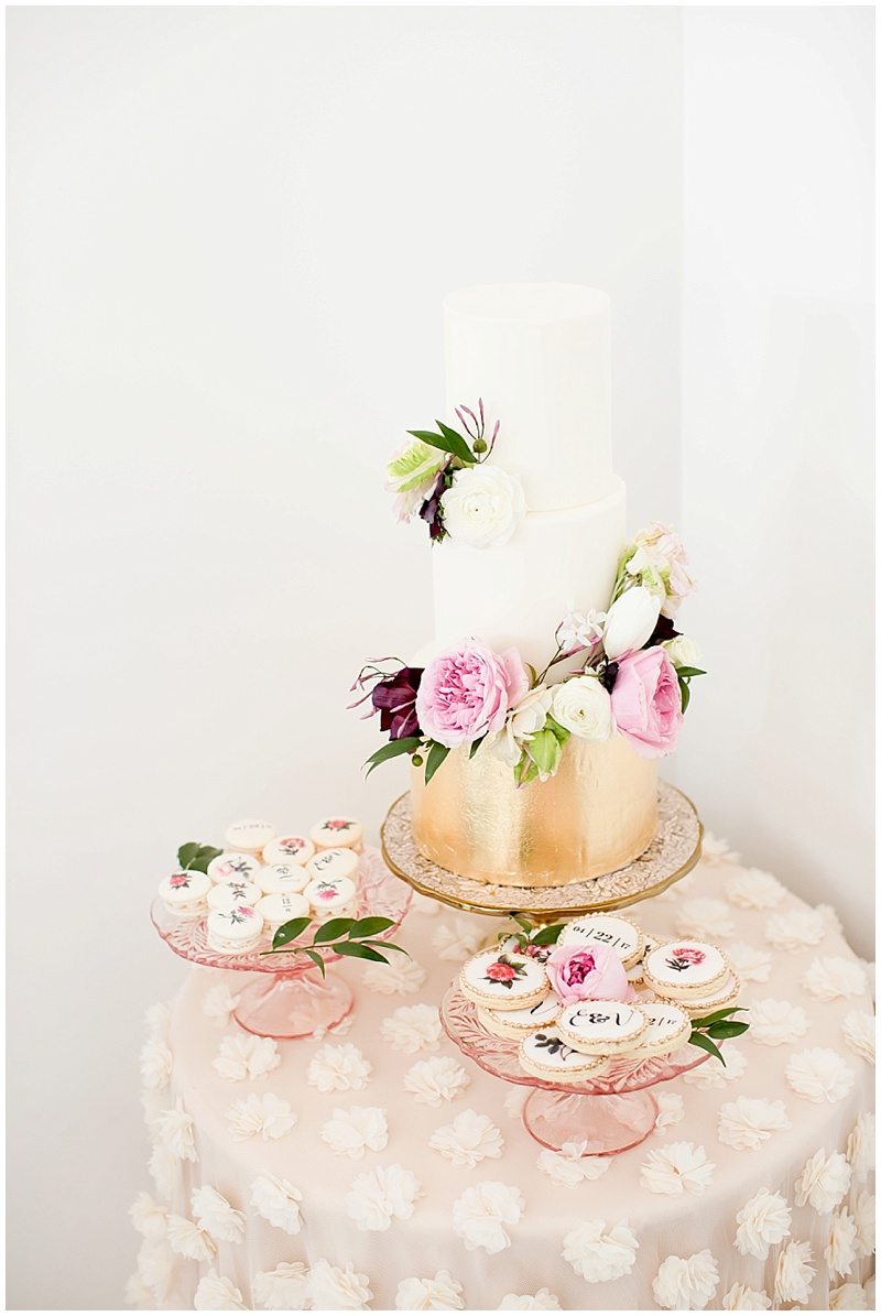 023Arizona wedding photographer .jpg