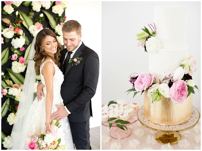 024Arizona wedding photographer .jpg