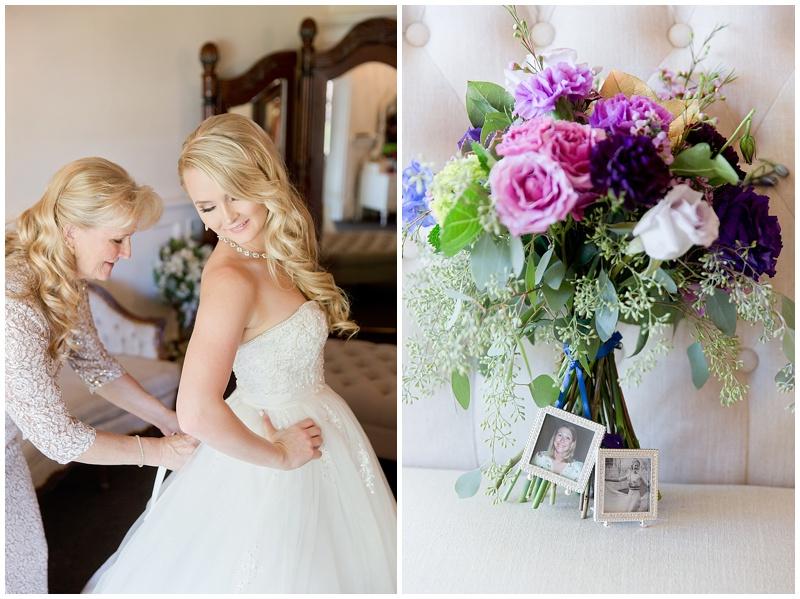 005Arizona Wedding photographer .jpg