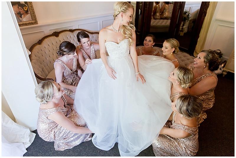 008Arizona Wedding photographer .jpg
