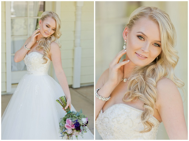 013Arizona Wedding photographer .jpg