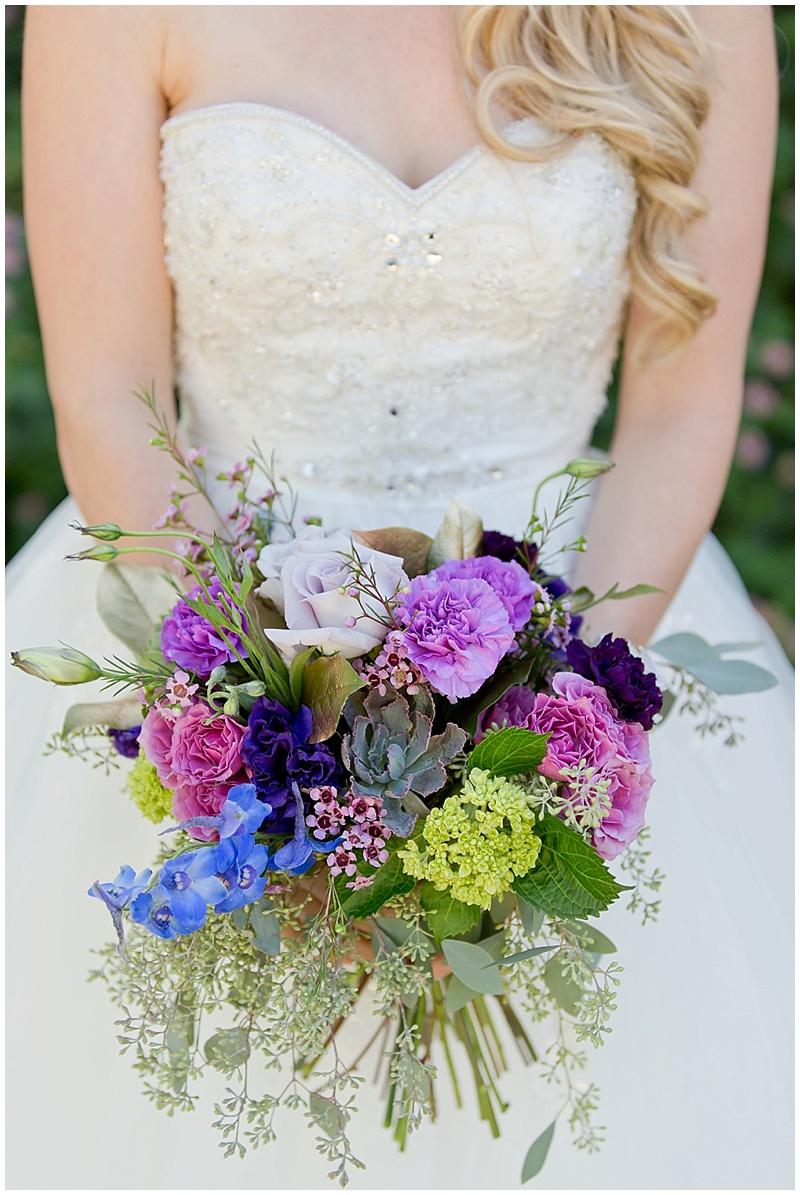 014Arizona Wedding photographer .jpg