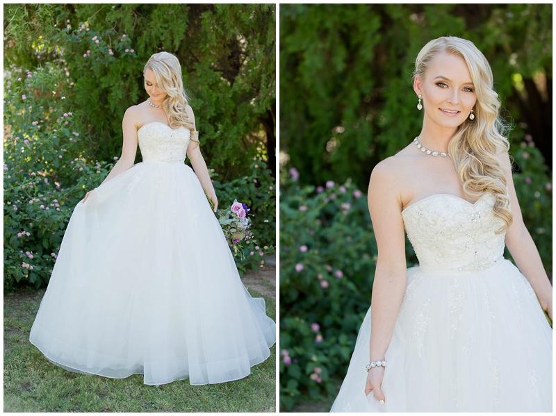 016Arizona Wedding photographer .jpg