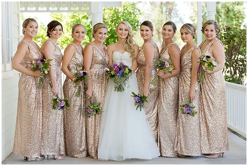 018Arizona Wedding photographer .jpg