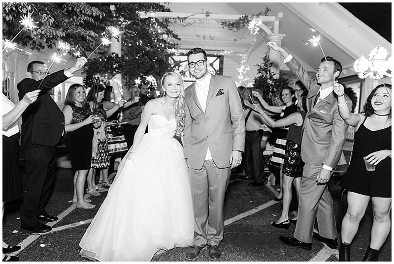 027Arizona Wedding photographer .jpg