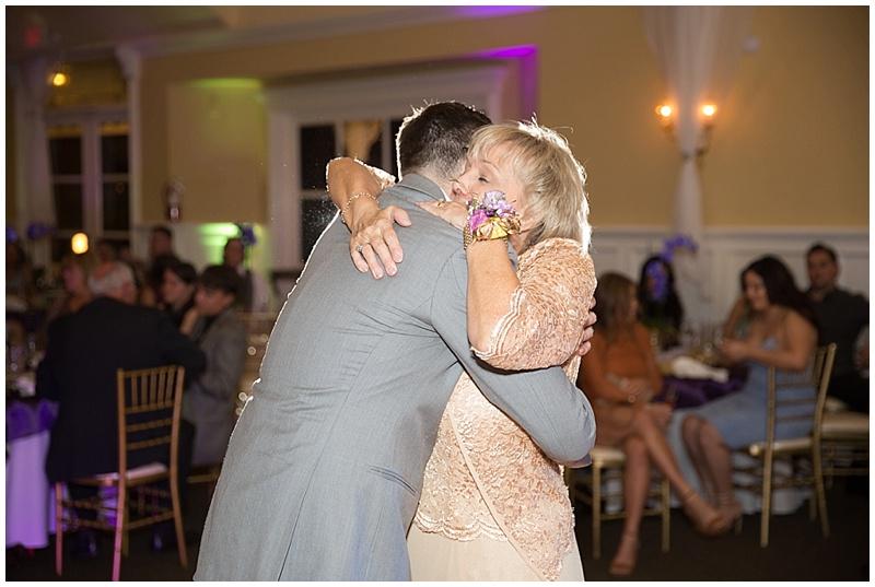 029Arizona Wedding photographer .jpg