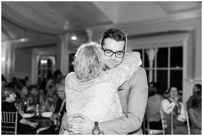 030Arizona Wedding photographer .jpg