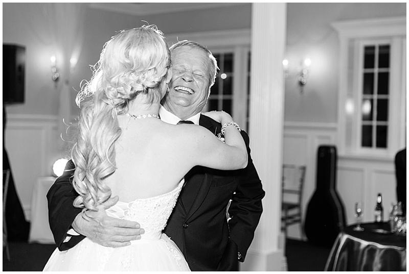 032Arizona Wedding photographer .jpg