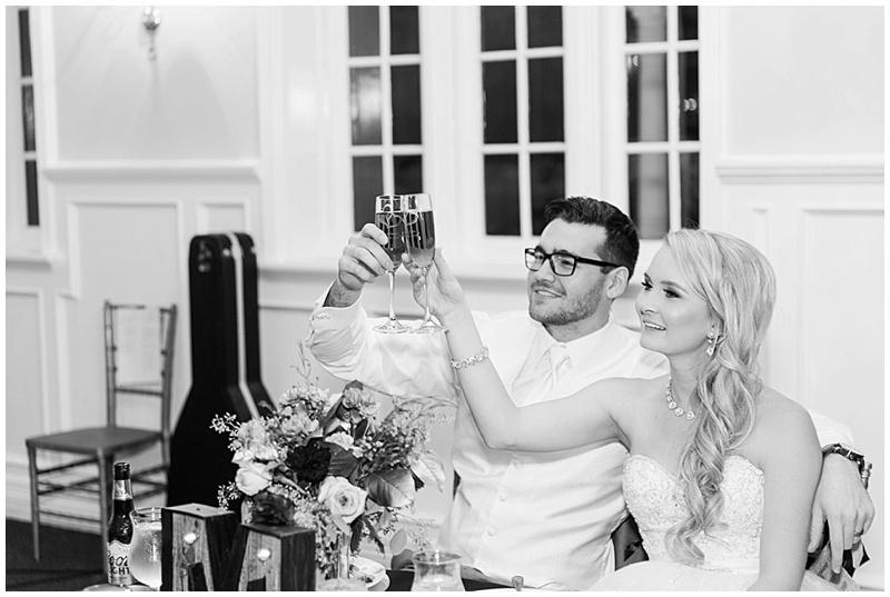 036Arizona Wedding photographer .jpg