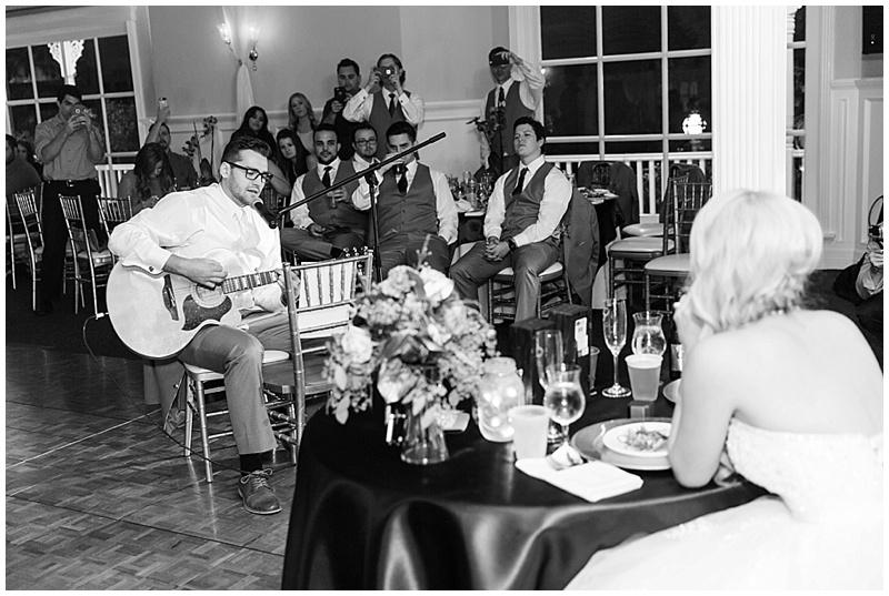037Arizona Wedding photographer .jpg