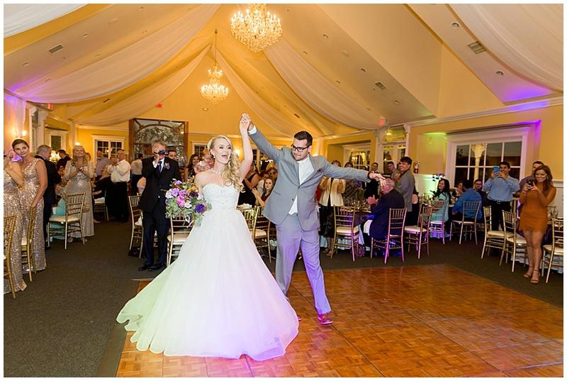 039Arizona Wedding photographer .jpg