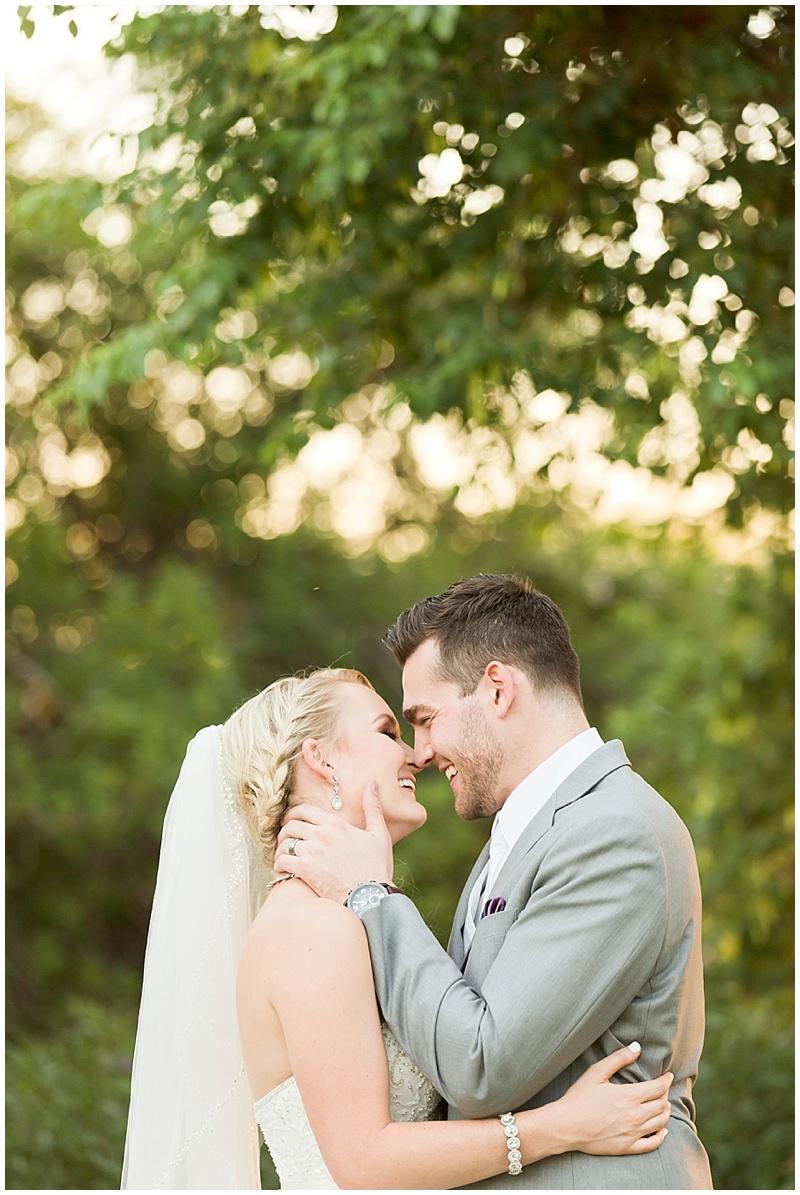 040Arizona Wedding photographer .jpg