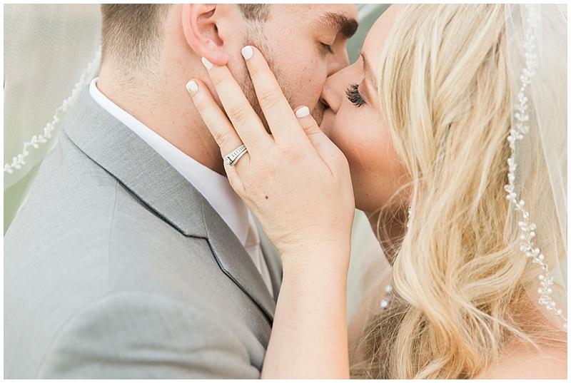 042Arizona Wedding photographer .jpg