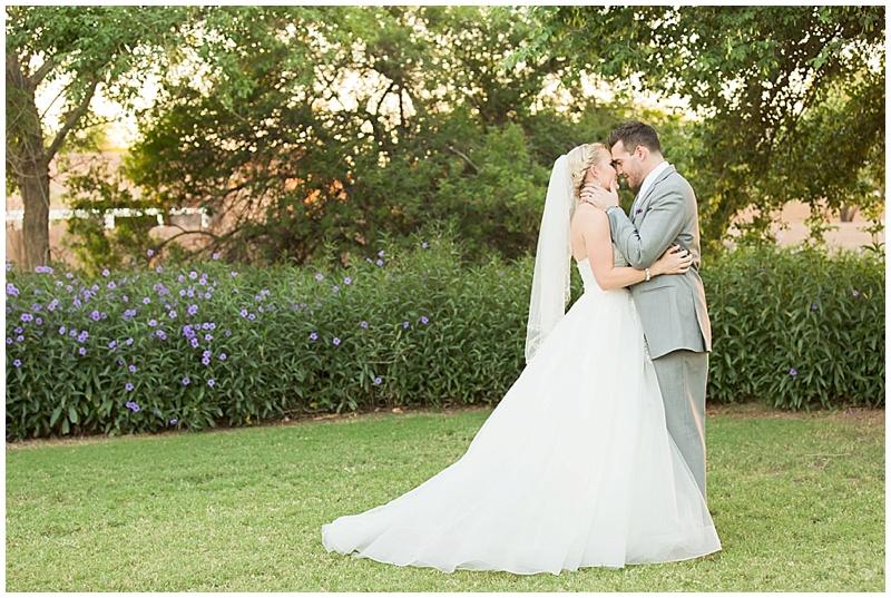 043Arizona Wedding photographer .jpg