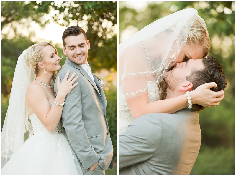 045Arizona Wedding photographer .jpg