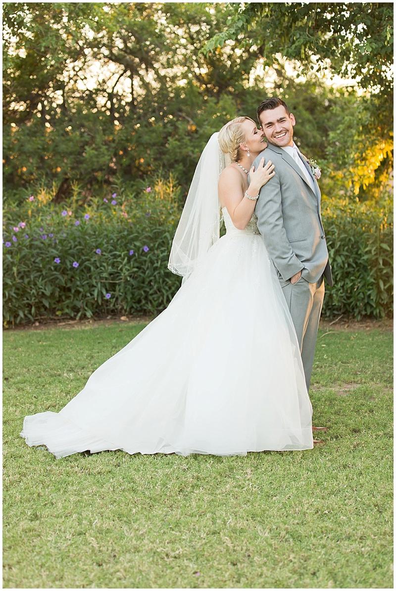 047Arizona Wedding photographer .jpg