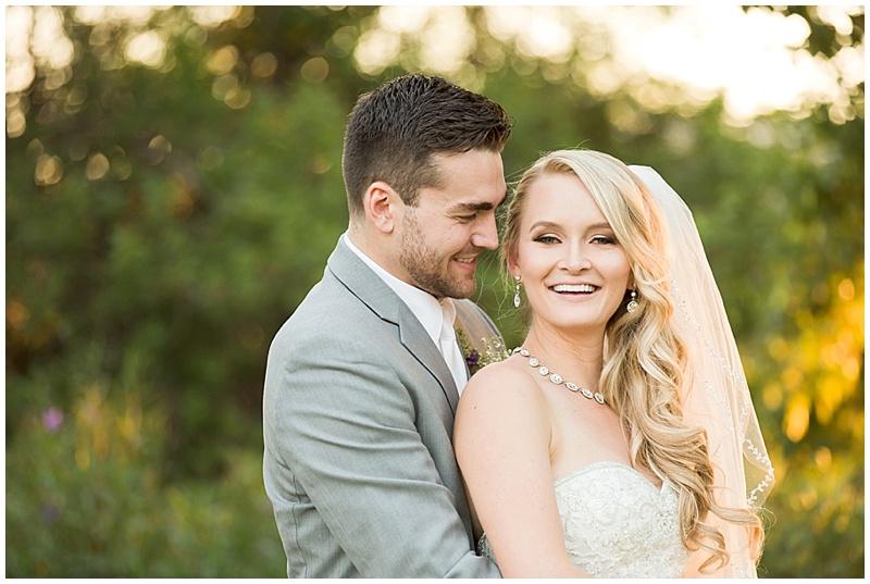 049Arizona Wedding photographer .jpg