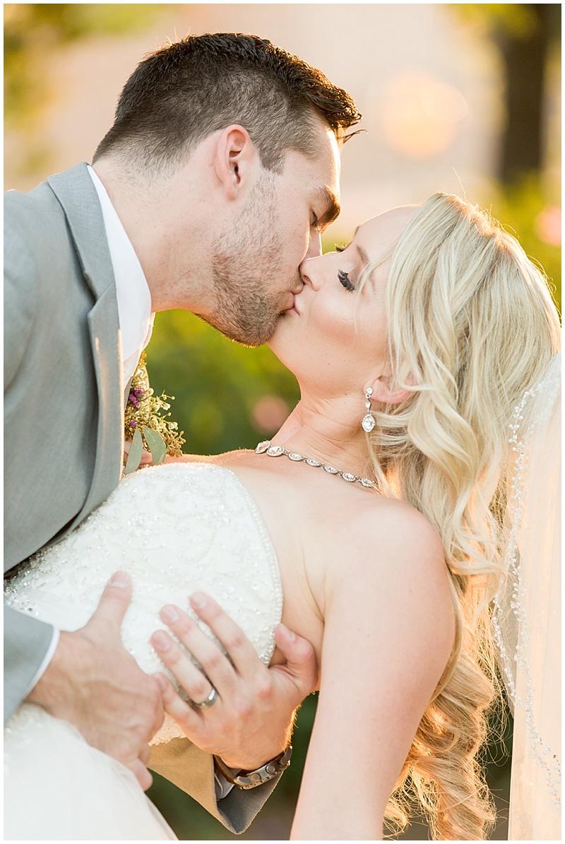 051Arizona Wedding photographer  (1).jpg