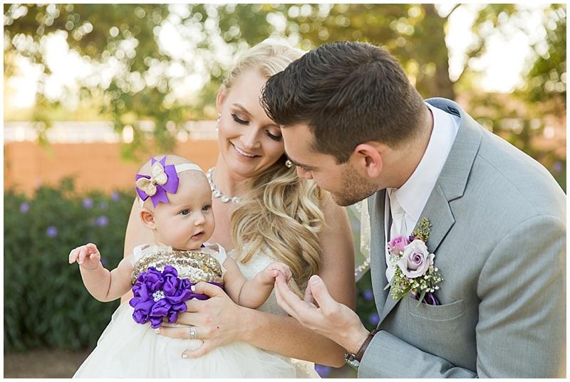 058Arizona Wedding photographer .jpg