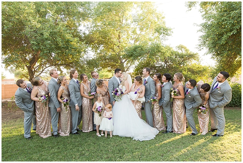 060Arizona Wedding photographer .jpg