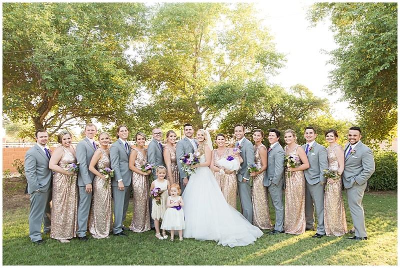 061Arizona Wedding photographer .jpg