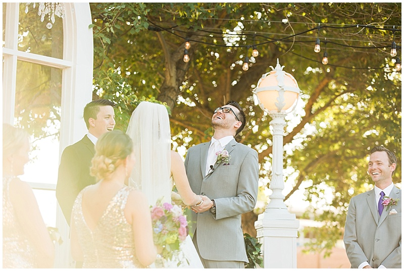 067Arizona Wedding photographer .jpg