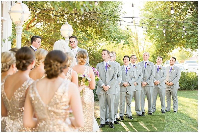 068Arizona Wedding photographer .jpg