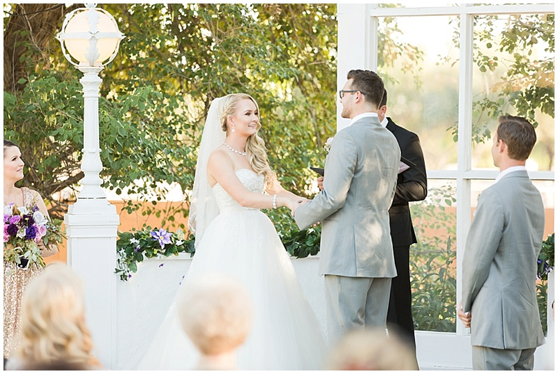 070Arizona Wedding photographer .jpg