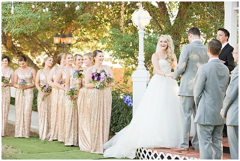 069Arizona Wedding photographer .jpg