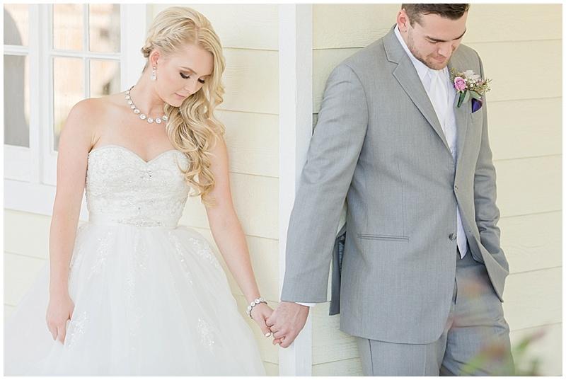 073Arizona Wedding photographer .jpg