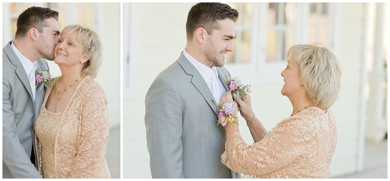 075Arizona Wedding photographer .jpg