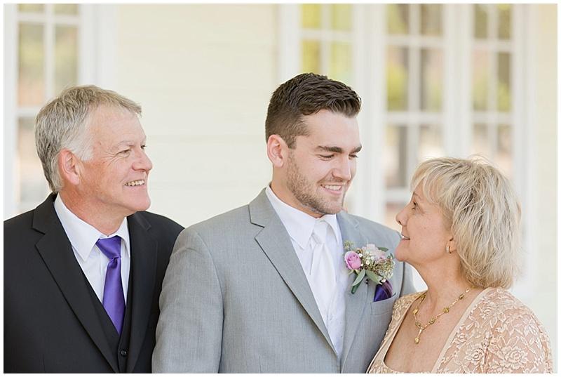 078Arizona Wedding photographer .jpg