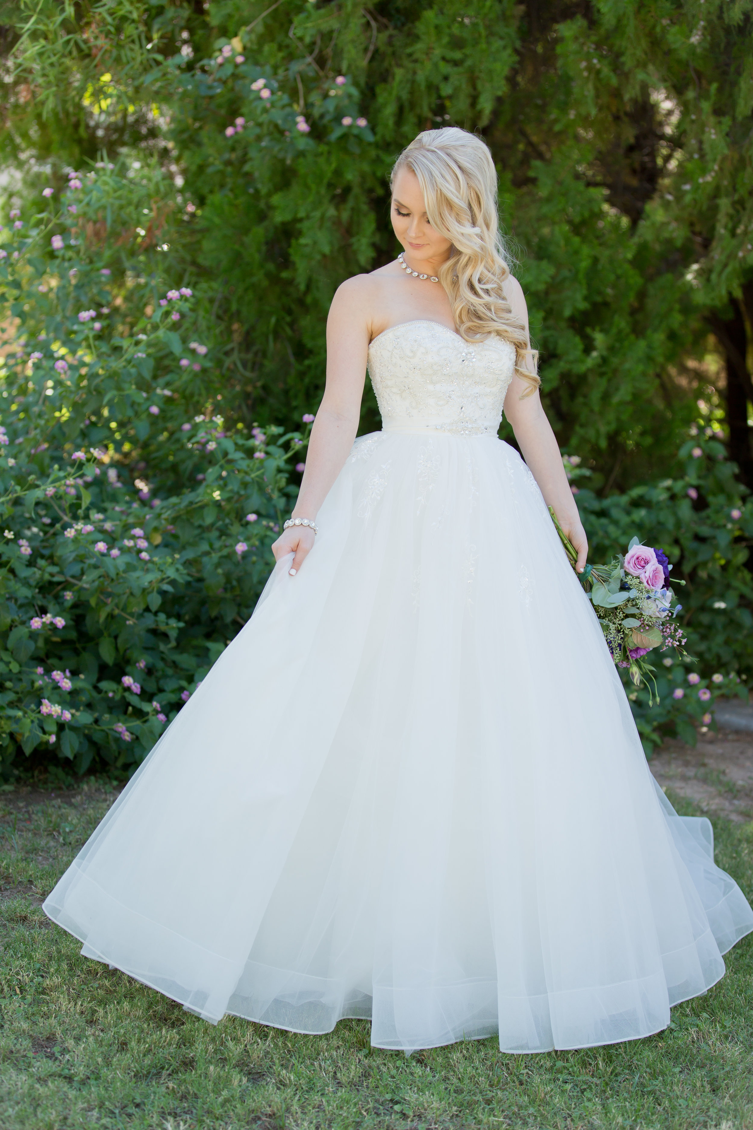 081Michael Wedding .jpg