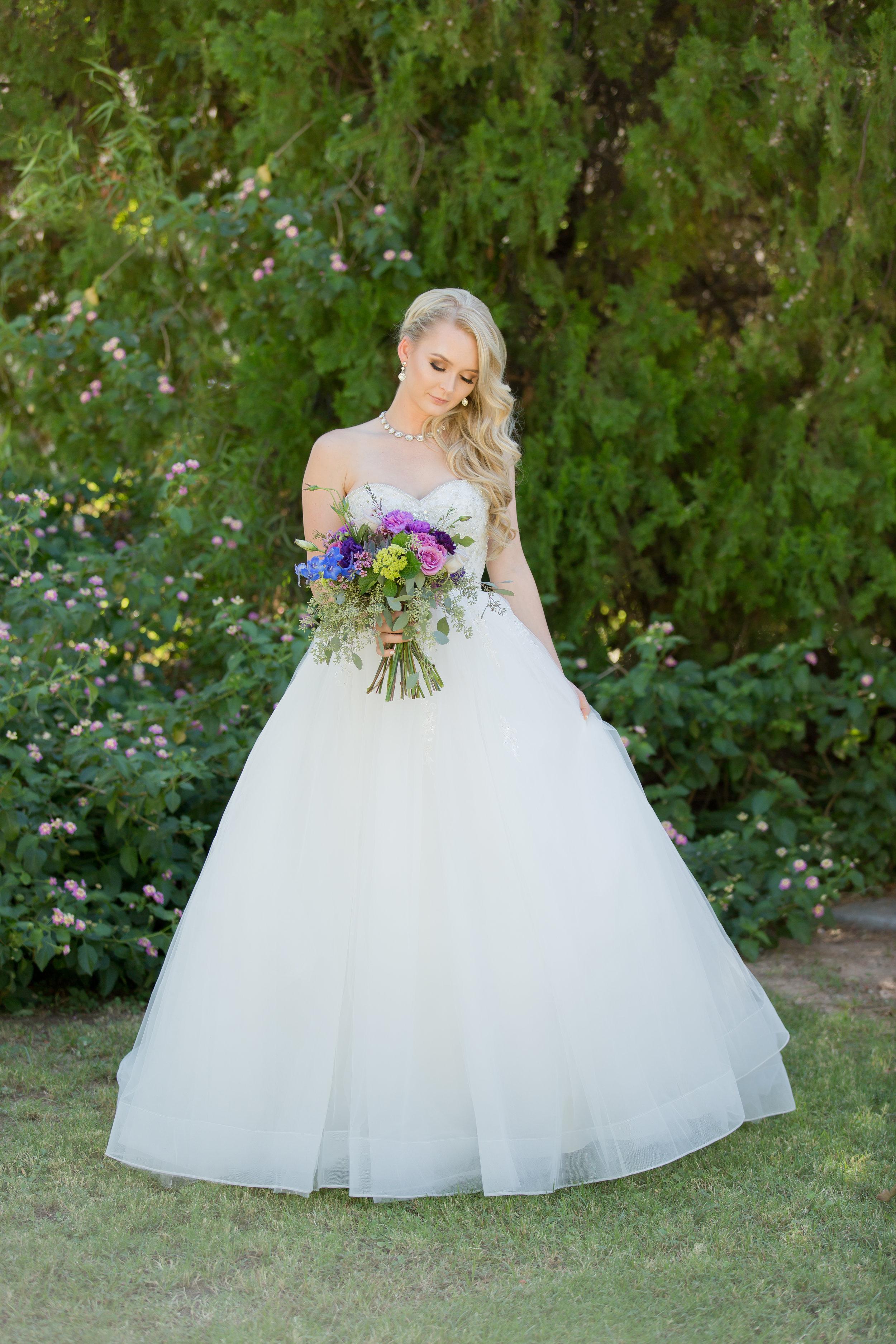 091Michael Wedding .jpg