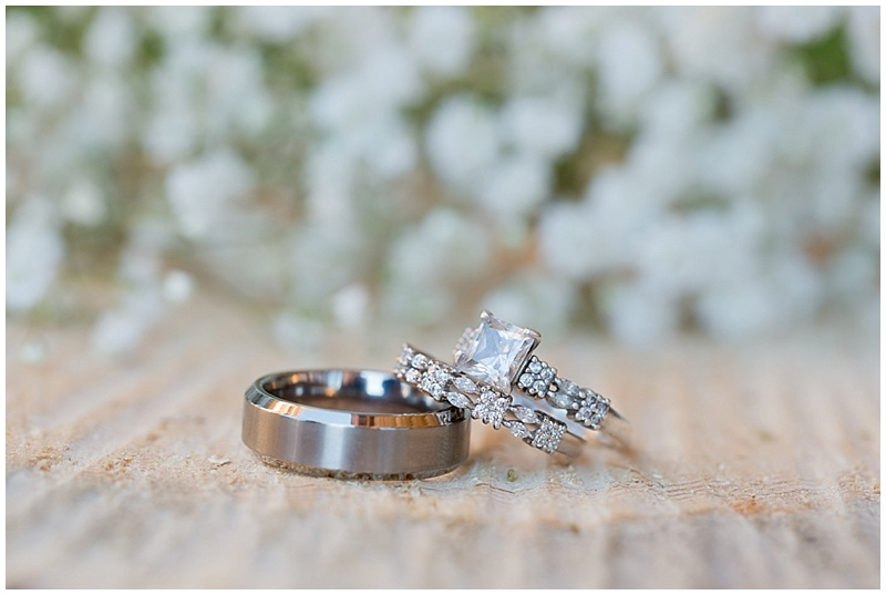 001Arizona Wedding Photographer.jpg