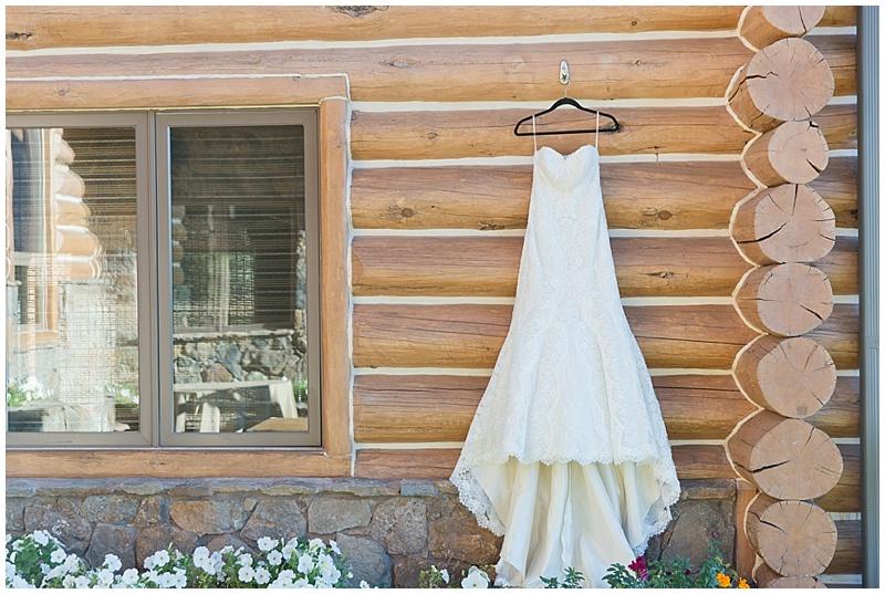 005Arizona Wedding Photographer.jpg