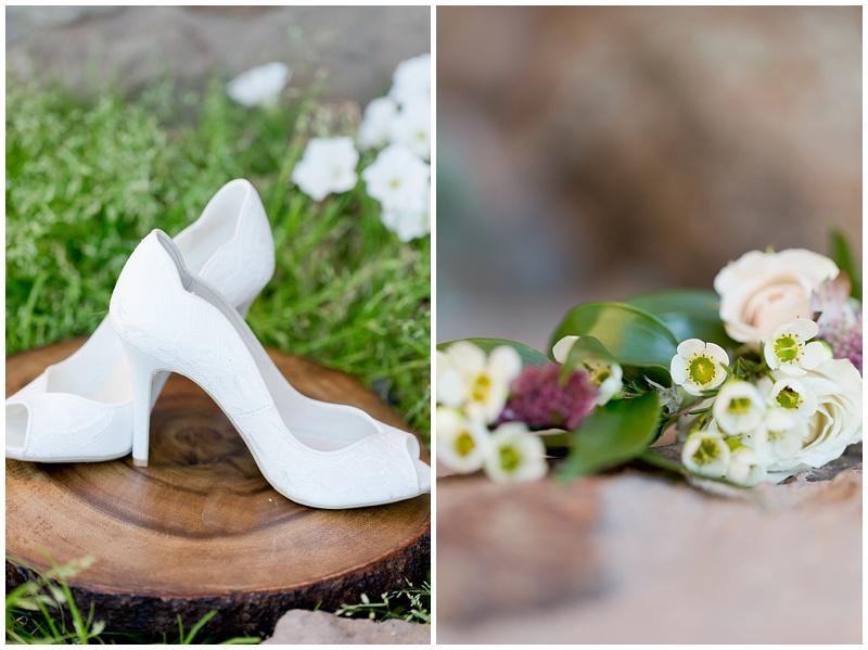 012Arizona Wedding Photographer.jpg