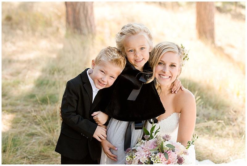 026Arizona Wedding Photographer.jpg