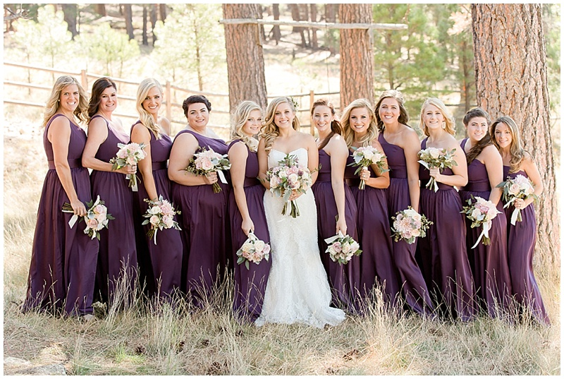 030Arizona Wedding Photographer.jpg