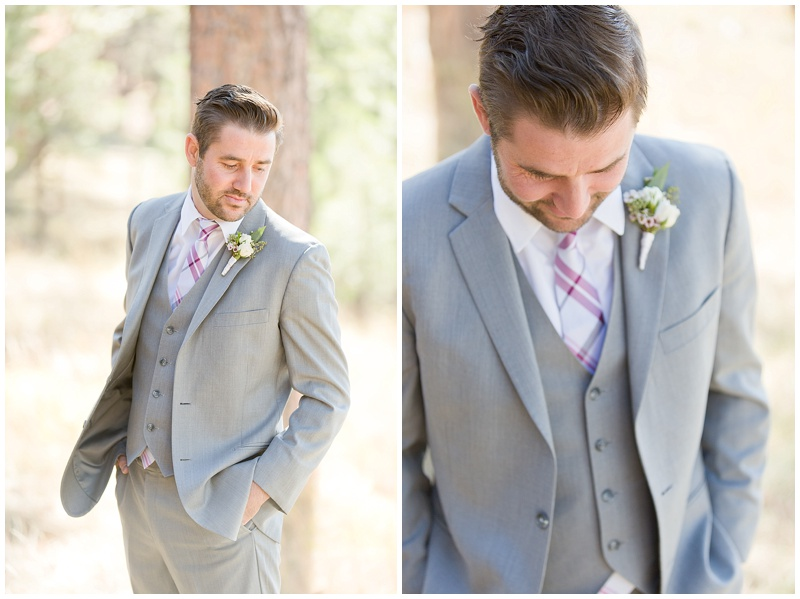 035Arizona Wedding Photographer.jpg