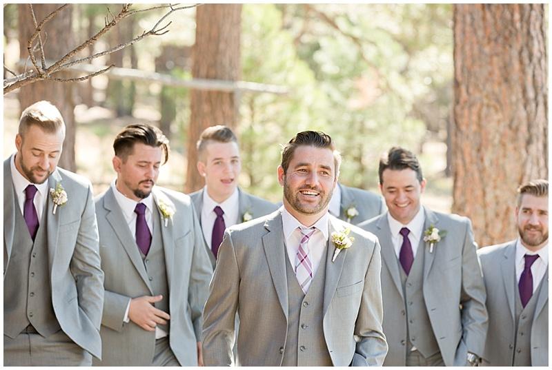039Arizona Wedding Photographer.jpg