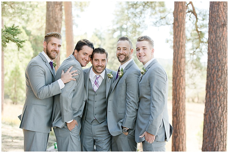 041Arizona Wedding Photographer.jpg