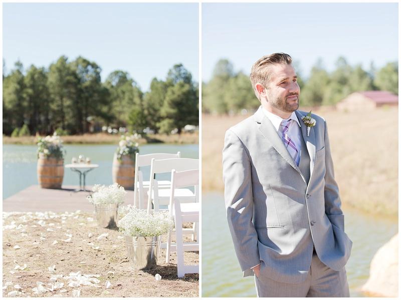 045Arizona Wedding Photographer.jpg