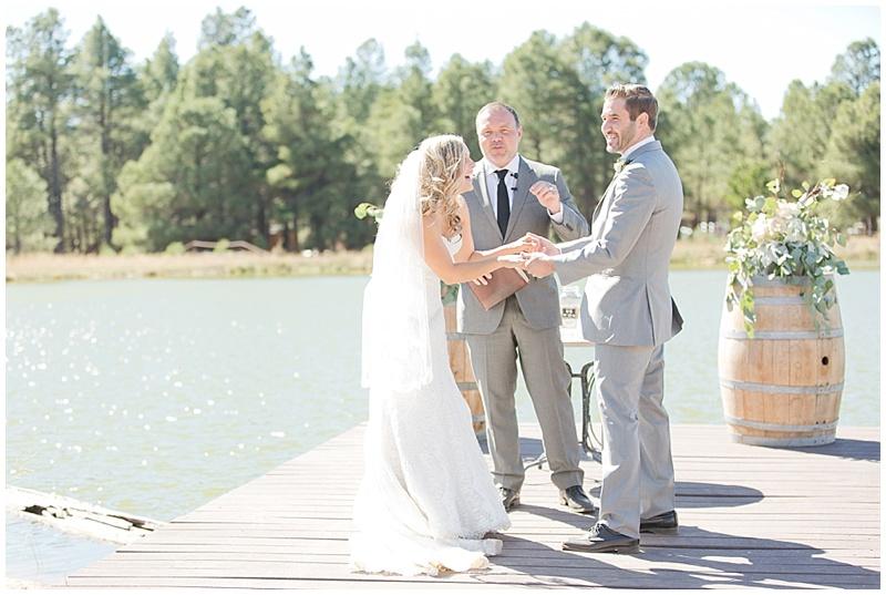 054Arizona Wedding Photographer.jpg