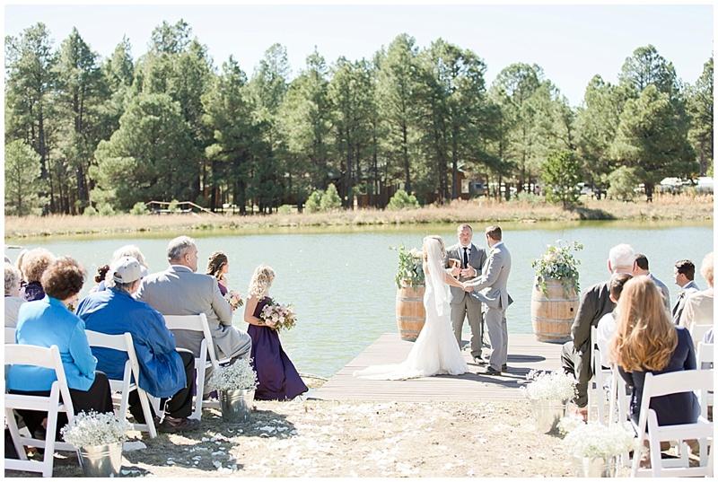 055Arizona Wedding Photographer.jpg