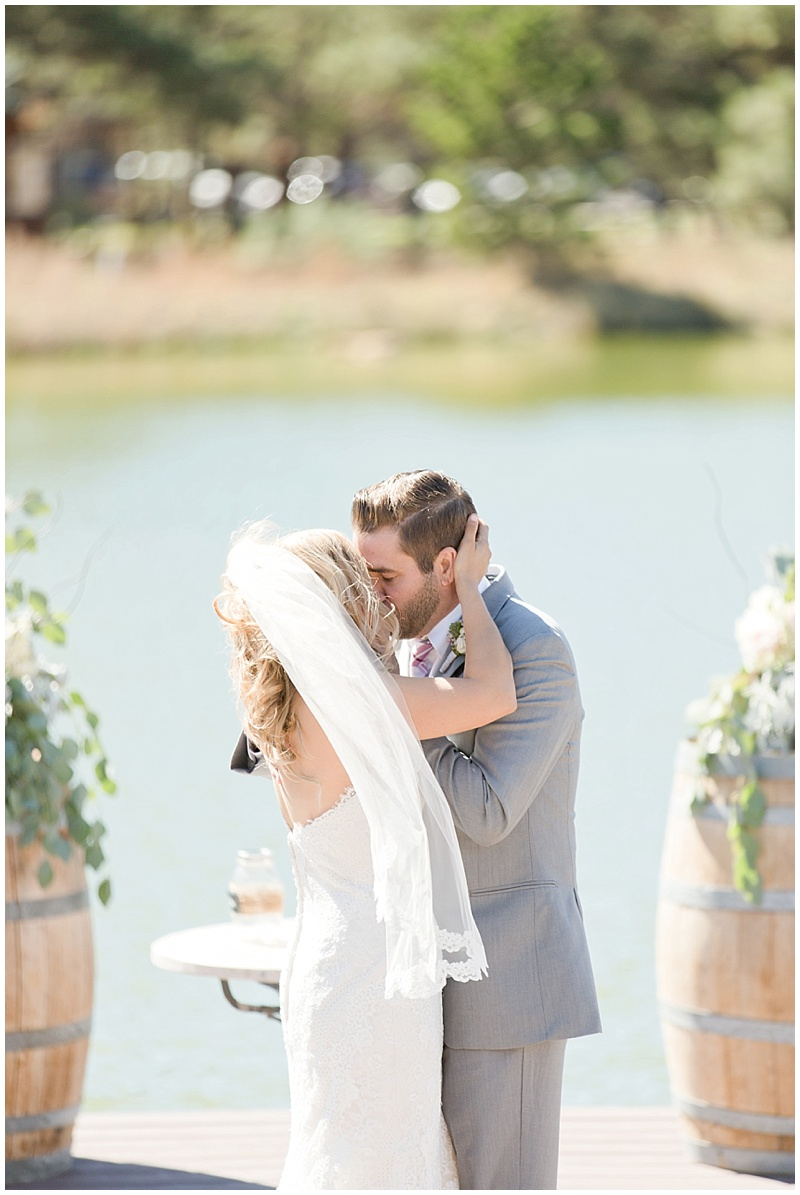 061Arizona Wedding Photographer.jpg