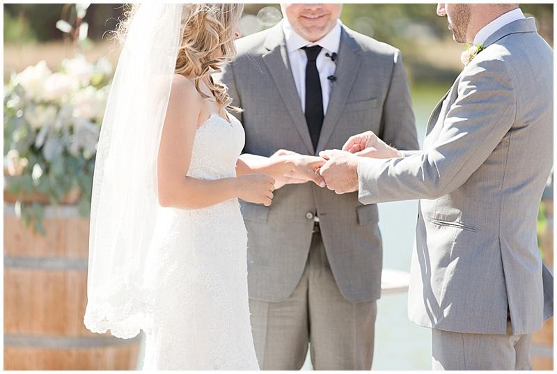 060Arizona Wedding Photographer.jpg